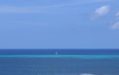 St. Croix, USVI; Photo:KFawcett