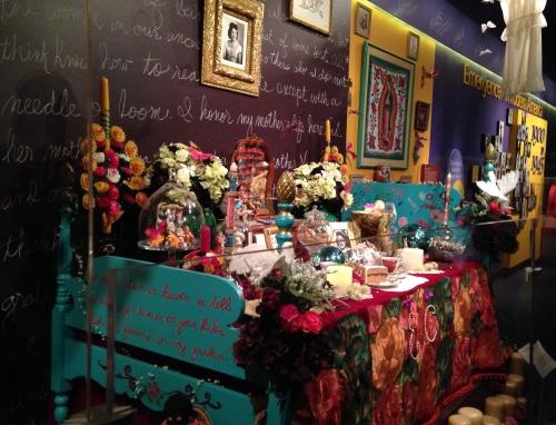 cisneros altar2