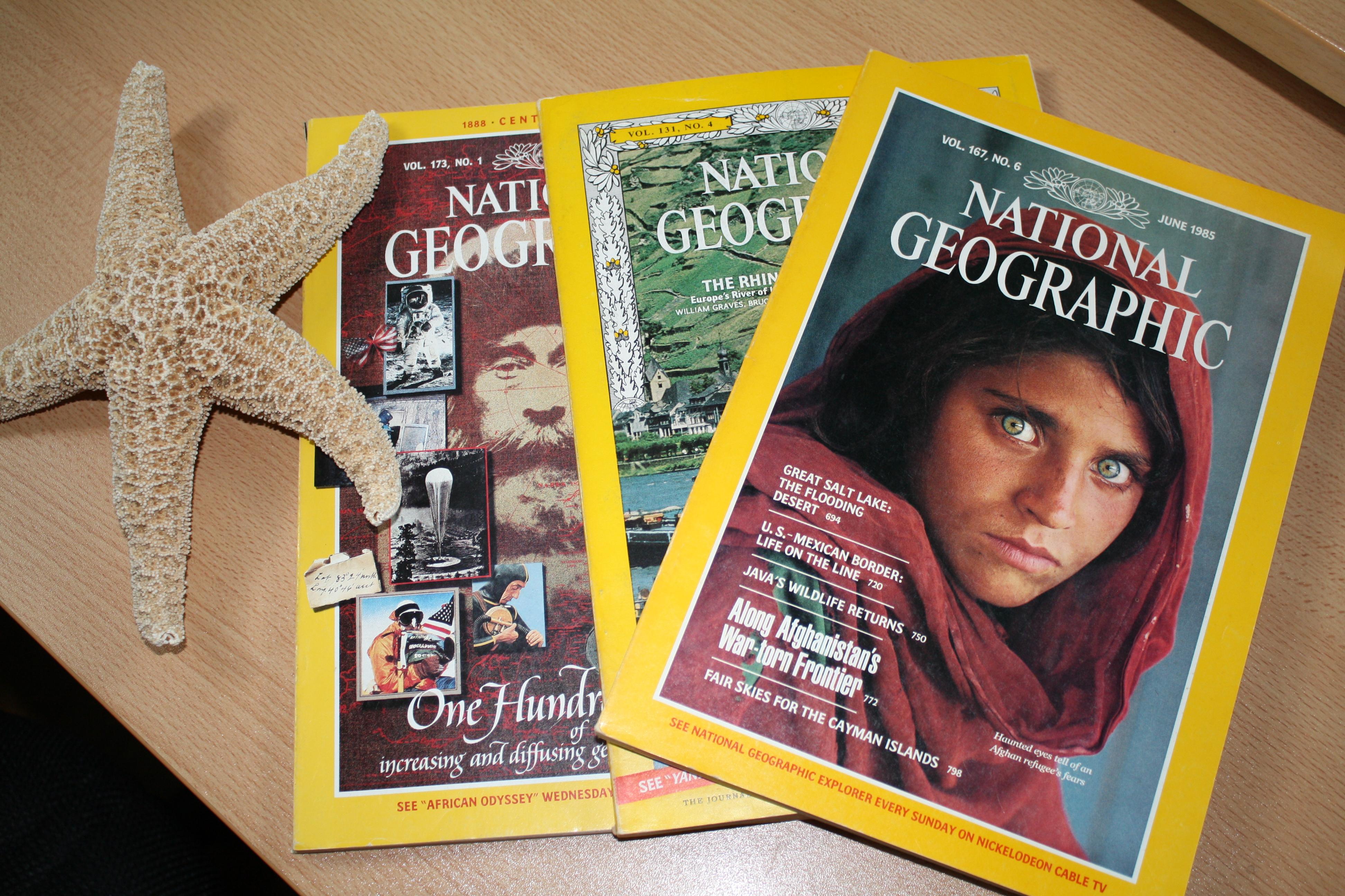 naked-girl-national-geographic-magazine