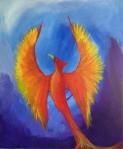 Painting:DFawcett