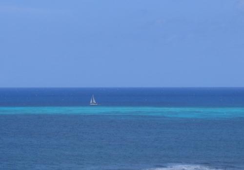 St. Croix; Photo:KFawcett